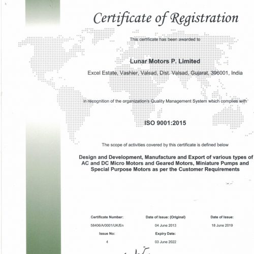 ISO URS UKAS 19-06-18_page-0001